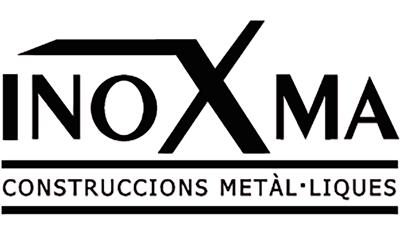 INOXMA